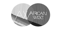 Africawise