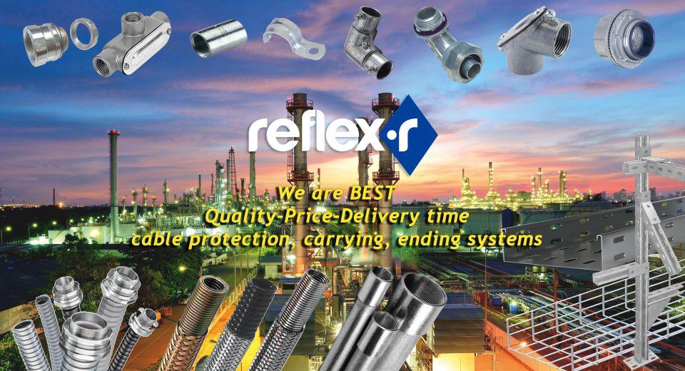 reflex-r main