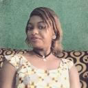 ALLA HOUESSOU Jemima's Photos