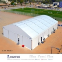 Tents & Event Solutions