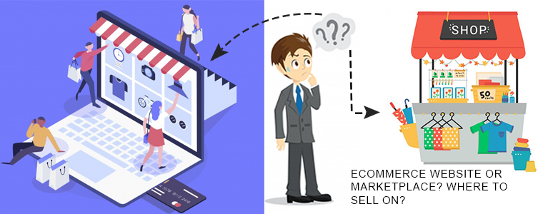 eCommerce-Website-or-marketplace-Where-to-sell-on
