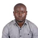 Tarbunde Aondohemba Godwin
